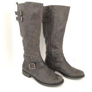Bare traps Seville Riding Boots